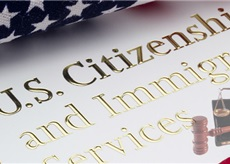 immigration orlando